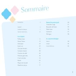 sommaire livre 523