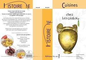 couverture_gaulois