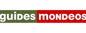 logo guides mondeos