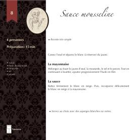 sauce_mousseline