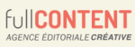 Logo fullCONTENT