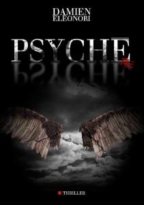 couverture psyché
