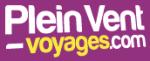 Logo Plein Vent