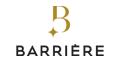 Logo Lucien Barrière