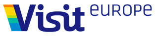 Logo Visit Europe