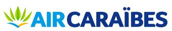 Logo Air Caraibes