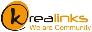Logo Krealinks