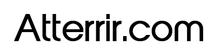 Logo atterrir.com