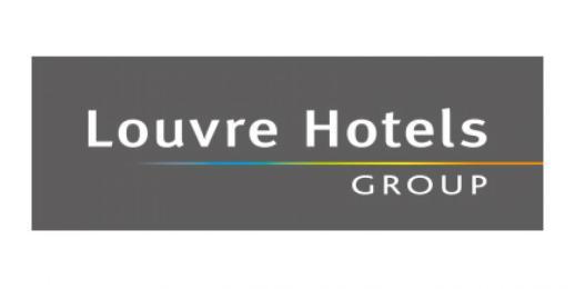 Rédaction de 30 textes de présentation des hôtels + de la ville