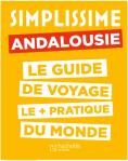 Guide Simplissime Andalousie Hachette